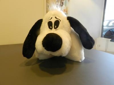 Hundekissen My Dog