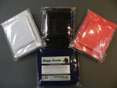 Happy Hoodie 2 pack